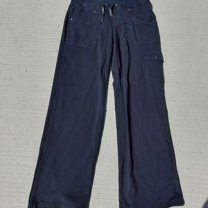 Kuhl pants with cargo pocket